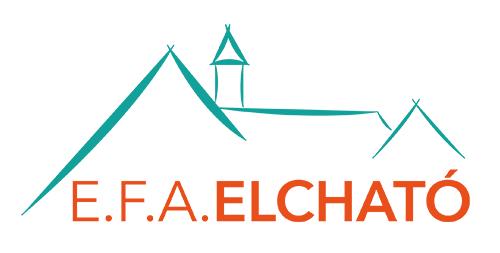 E.F.A. Elcható